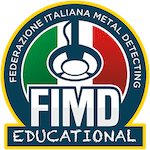 Fimd Educational